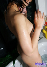 Megumi Yoshioka - Picture 33