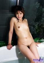 Megumi Yoshioka - Picture 36