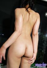 Megumi Yoshioka - Picture 38
