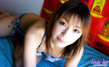 Megumi Yoshioka - Picture 41