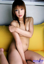 Megumi Yoshioka - Picture 48