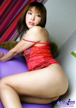Megumi Yoshioka - Picture 56
