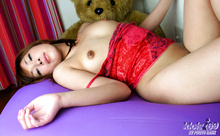 Megumi Yoshioka - Picture 59