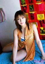 Megumi Yoshioka - Picture 5