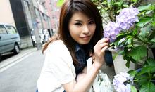Meiko - Picture 10