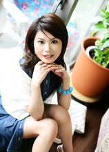 Meiko - Picture 15