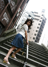 Meiko - Picture 1