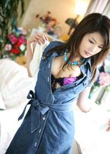 Meiko - Picture 33
