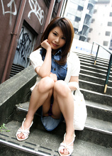 Meiko - Picture 3