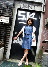 Meiko - Picture 5