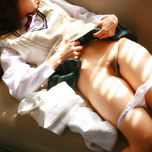Mie Matsuoka - Picture 19