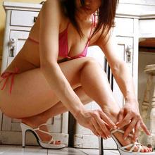 Mie Matsuoka - Picture 33