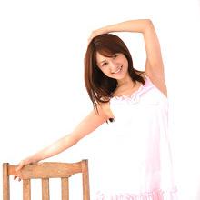 Mihiro - Picture 1
