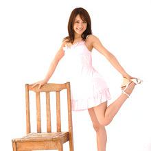 Mihiro - Picture 2