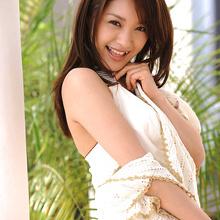 Mihiro - Picture 42
