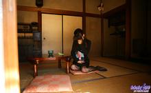 Miho Sonoda - Picture 37