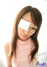 Miho Sonoda - Picture 54