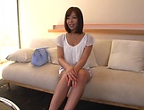 Saijou Sara is all about sex toys today picture 10