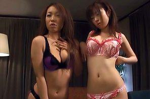 Misaki Aso