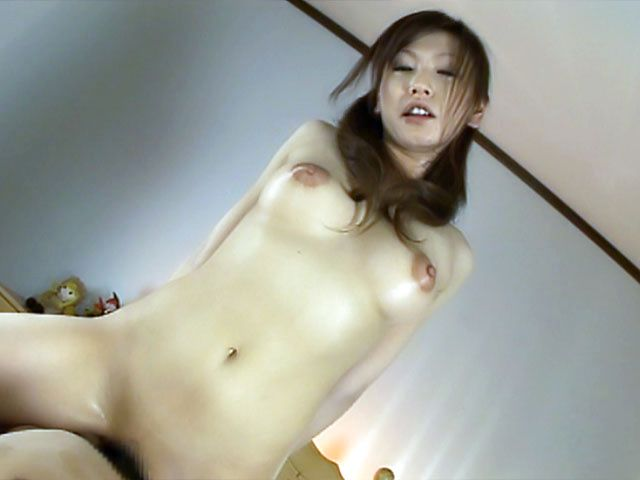 hotteste MILF Porn video