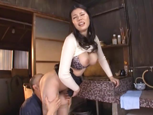 Japanese Asmr Ear Licking
