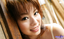 Mina Manabe - Picture 11