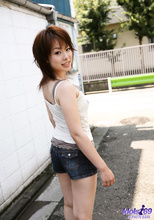Mina Manabe - Picture 1