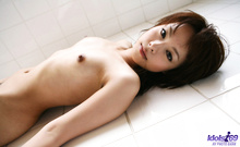 Mina Manabe - Picture 29