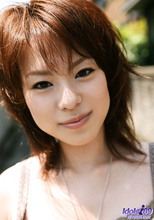 Mina Manabe - Picture 2