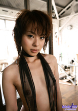 Mina Manabe - Picture 33
