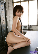 Mina Manabe - Picture 38