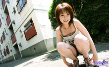 Mina Manabe - Picture 3