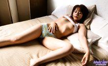 Mina Manabe - Picture 50