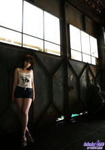 Mina Manabe - Picture 6