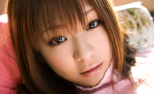 Minor - Picture 10