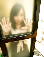 Mio - Picture 11