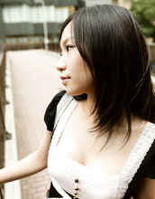 Mio - Picture 2