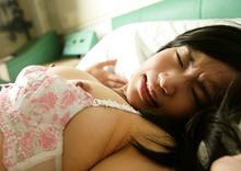 Mio - Picture 49