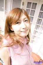 Mio Kimori - Picture 1