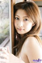 Mio Kimori - Picture 44