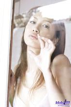 Mio Kimori - Picture 46