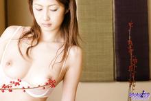 Mio Kimori - Picture 51