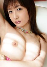 Mio Komori - Picture 19