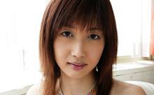 Mio Komori - Picture 9