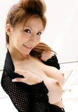 Mirai - Picture 29
