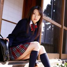 Misa Shinozaki - Picture 2
