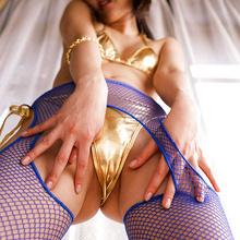 Misa Shinozaki - Picture 54