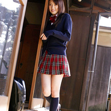 Misa Shinozaki - Picture 6
