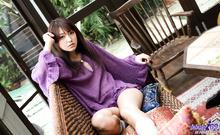 Misa Shinozaki - Picture 16