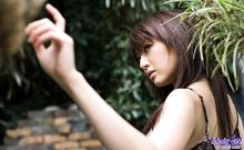 Misa Shinozaki - Picture 47